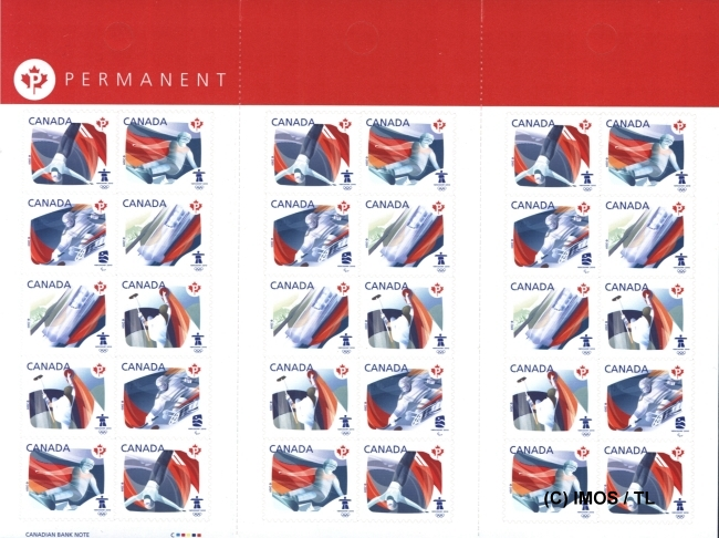 2010-booklet-sports-30-650