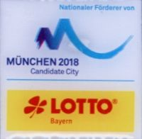2018-mun-pin-lotto-1A-200