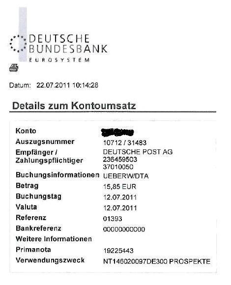 die teams erlebnis briefmarken der deutschen post ag unterwegs bei der fu ball wm der frauen 2011. Black Bedroom Furniture Sets. Home Design Ideas
