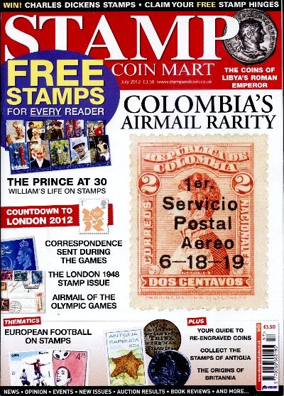 stampcoinmag-1a